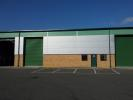 property to rent in S6 Capital Business Park, 