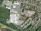 property for sale in Unit 6 & 7, Bryngelli Estate,