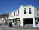 property to rent in Ty Penderyn, 25 High Street, Merthyr Tydfil, CF47
