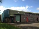 property to rent in 26 Aberaman Industrial Estate, Aberdare, CF44 6DA