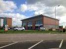 property to rent in Building 103, Wales 1 Business Park, J23a M4 Motorway, Magor, NP26 3DG