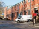 property to rent in Unit A1b Avondale Business Park, Avondale Way, Cwmbran, NP44 1XE
