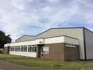 property to rent in Unit G1 and G2Coedcae Lane Industrial Estate, Coedcae Lane,Pontyclun,CF72