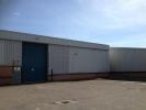 property to rent in Unit K27