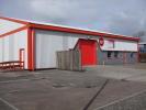 property to rent in 12, New Street, Bridgend Industrial Estate, Bridgend, CF31