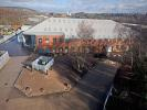 property to rent in A2 & A3 Avondale Business Park, Avondale Way, Cwmbran, NP44