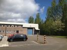 property to rent in 19, Aberaman Industrial Estate,Aberdare,CF44