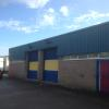 property to rent in D5/D6 Coedcae Lane Industrial Estate, Coedcae Lane,Pontyclun,CF72