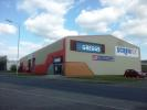 property to rent in Unit 5B Bedwas House Industrial Estate,