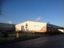 property to rent in A1, Ashmount Business Park,