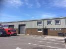 property to rent in 2 Raven Close,Bridgend Industrial Estate,Bridgend,CF31