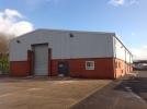 property to rent in C5 North Road, Bridgend, CF31