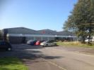 property to rent in J2-J4Coedcae Lane Industrial Estate, Coedcae Lane,CF72