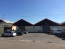 property for sale in Barleyfield Industrial Estate, Barleyfield Way,Brynmawr,NP23