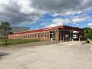 property for sale in Maerdy Industrial Estate, Rhymney, NP22