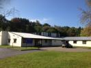 property for sale in Crownford House