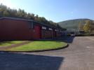 property to rent in Unit 1