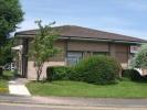 property to rent in Kingsway House,Bridgend Industrial Estate,Bridgend,CF31