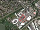 property for sale in Lamby Way, Cardiff, Cardiff (County of), CF3