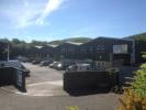 property to rent in Unit 4, Varlin Court, Western Industrial Estate, Lon-y-llyn, Caerphilly, South Glamorgan, Caerphilly (County of), CF83