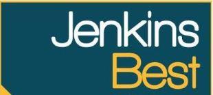 Jenkins Best, Cardiffbranch details