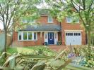 5 bedroom Detached property in Tangmere Rise...