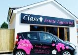 Class Estate Agents, Chandlers Ford