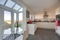 2 bedroom new house for sale in Hameldown Road...