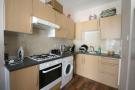 3 bed Flat in Ascham Street, London...
