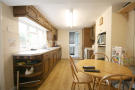 7 bed home to rent in Huddleston Road, London...