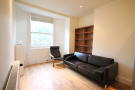 3 bed Flat to rent in St. John'S Grove, London...