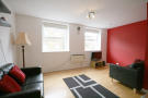 2 bedroom Flat in Gilden Crescent, London...