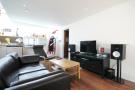 4 bedroom Detached property to rent in Hartham Road, London, N7