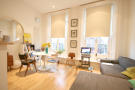 Kentish Town Road Flat to rent