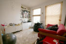 1 bed Flat to rent in Ferme Park Road, London...