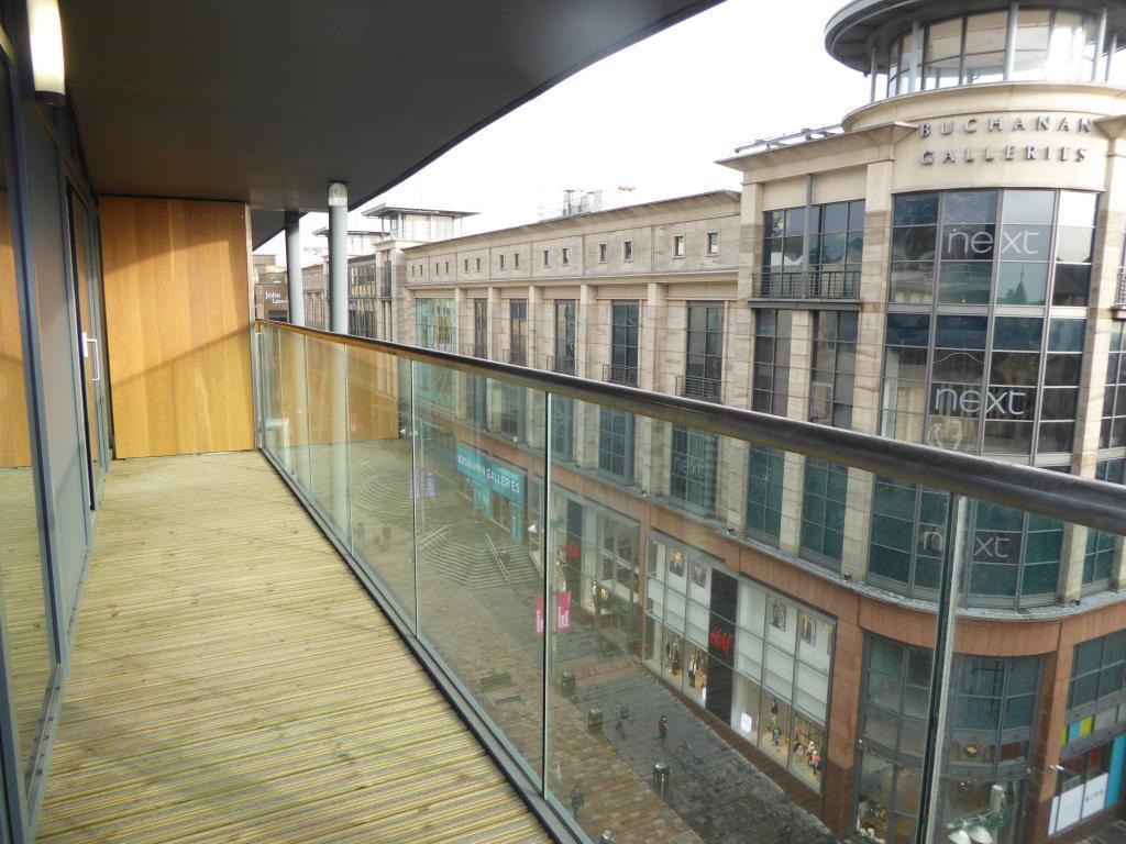 1 bedroom flat to rent in buchanan gardens 7 bath street glasgow g2 1hs g2 for 1 bedroom flat to rent in bath