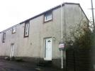 2 bedroom End of Terrace property in Burnhaven, Erskine, PA8