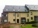 2 bedroom Flat in Orr Square, Paisley, PA1