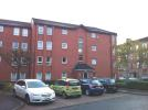 2 bed Flat in Holmlea Road...