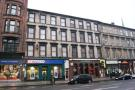 2 bed Flat to rent in Sauchiehall Street...