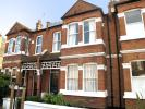 3 bedroom property in Blandford Road, W4