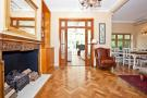 5 bedroom house in Elmwood Road, W4