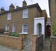 2 bedroom home in St. Peter's Grove, W6