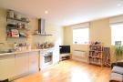 property to rent in Brancaster Mews, East Sheen
