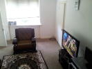 3 bed Flat in Croftfoot Road, Glasgow...