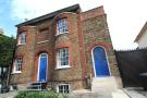 1 bedroom house in Kew Road
