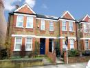 1 bedroom Flat to rent in Dancer Road