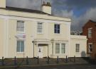 property for sale in 44 New Road, Stourbridge, DY8 1PA