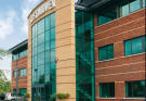 property to rent in 7 Ridgeway, M5 Junction,  Quinton Business Park, Quinton, Birmingham, B321AF