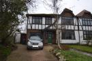 5 bedroom semi detached property to rent in Short Let -   Surbiton